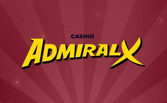 официальный сайт admiral x зеркало