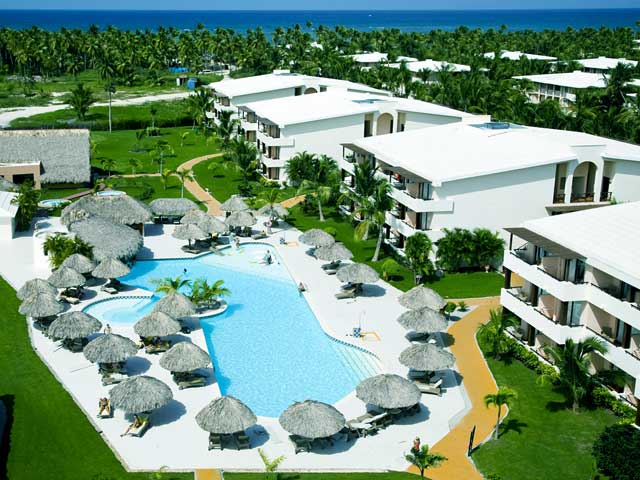 1-royal-bavaro