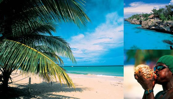 2-JAMAICA