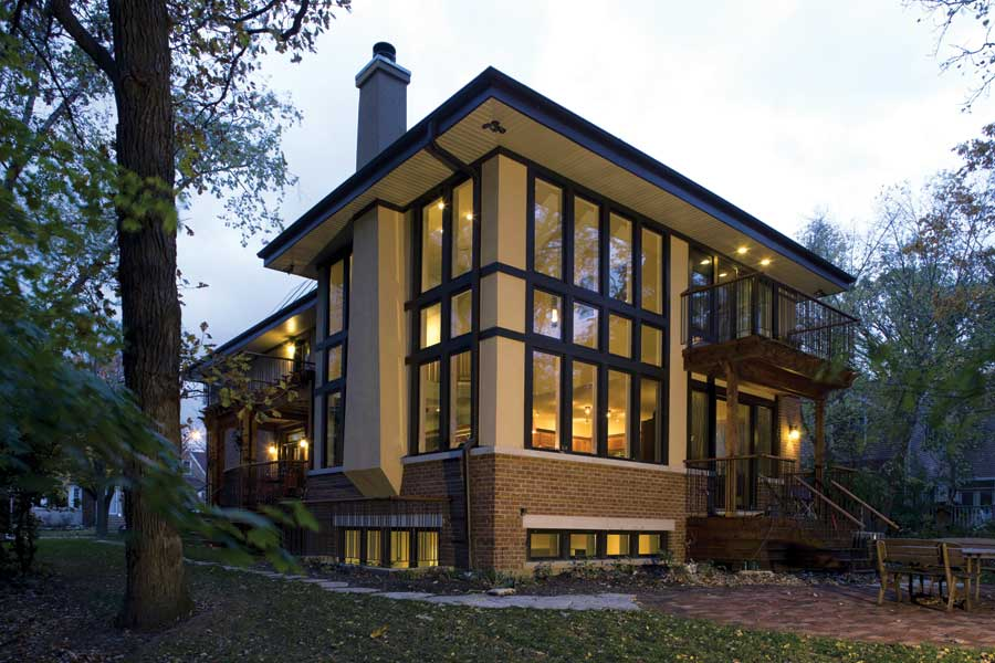 modern-passive-solar-house-plans-build-with-passive-solar-heating-system-and-walkout-basement