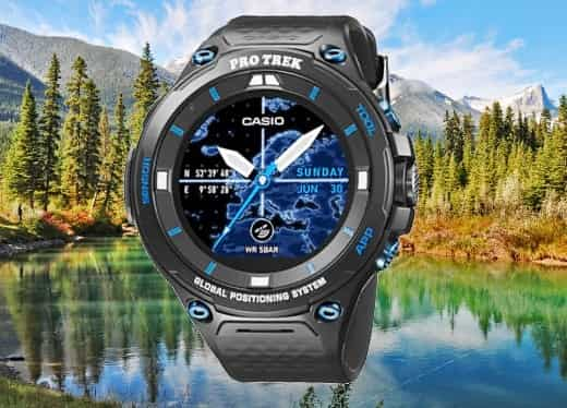 2-Casio-Pro-Trek-WSD-F20S-Smart-Outdoor-Watch-min
