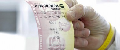 powerball ticket 149718793469