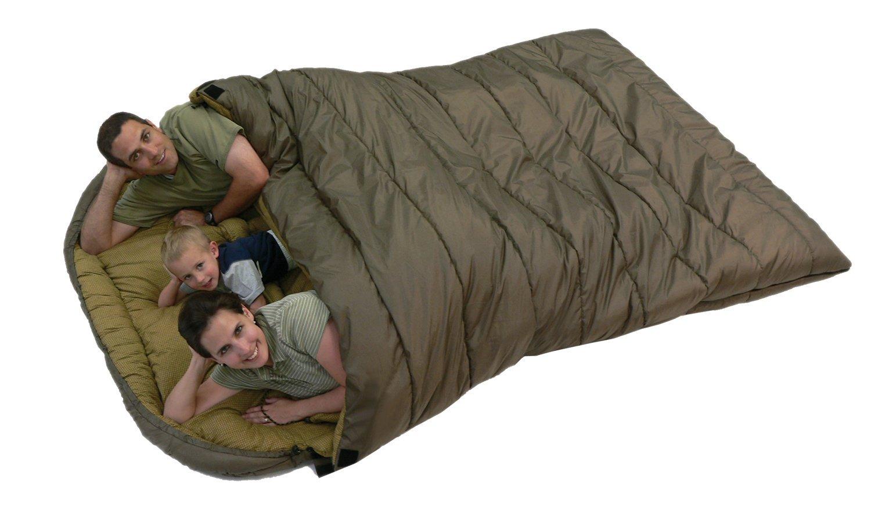 naked-sleeping-bag-sex-tight-girls-vids