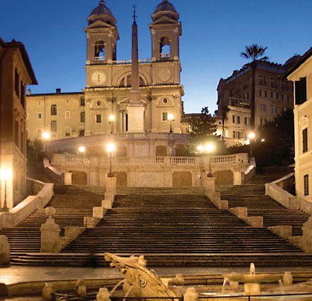 2-Roma-amore-inmmenso