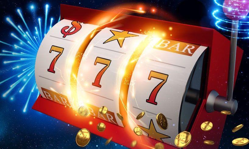 Интенет игровые автоматы как открыть онлайн казино в россии форум